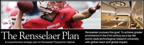 rensselaer-plan.png
